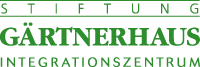 Stiftung Gärtnerhaus - Integrationszentrum