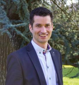 Matthias Lämmli