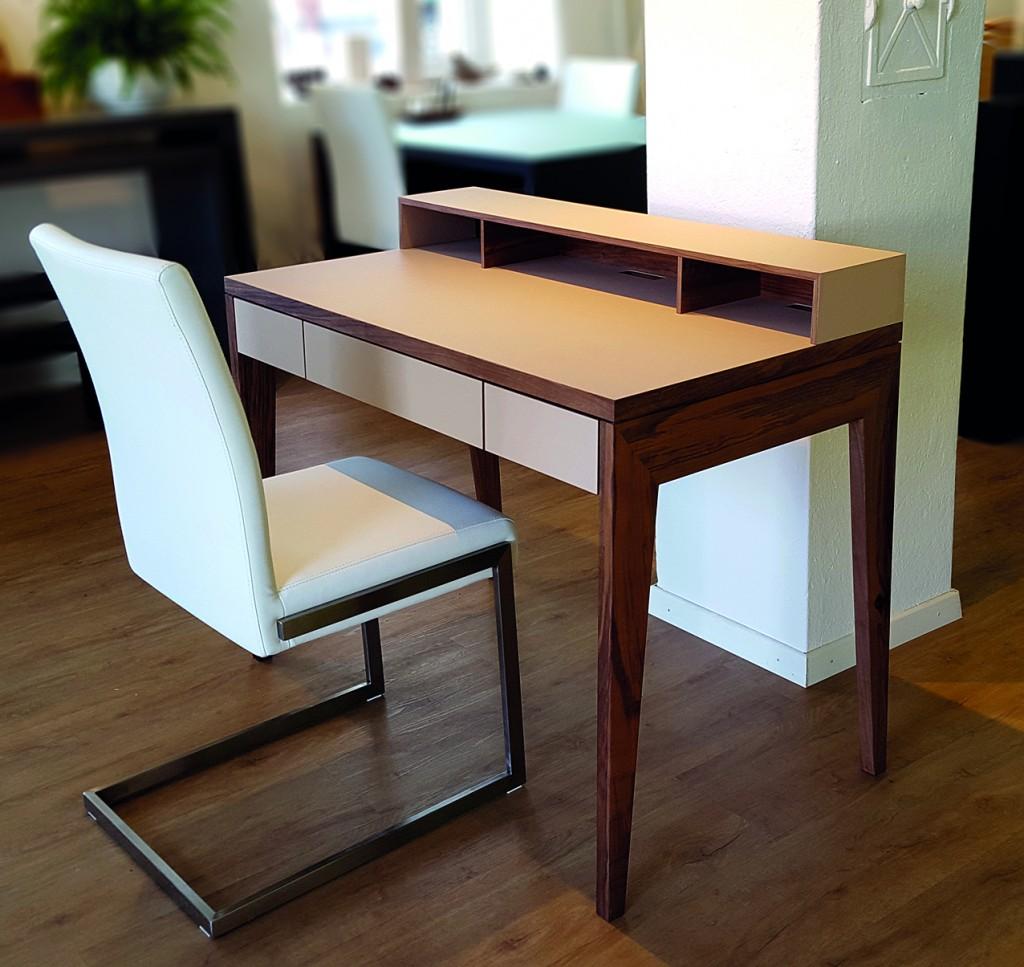 m bel nach mass stiftung g rtnerhaus integrationszentrum. Black Bedroom Furniture Sets. Home Design Ideas